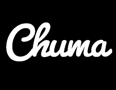Chuma